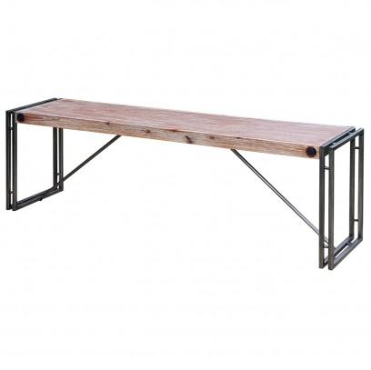 Jelks Bench