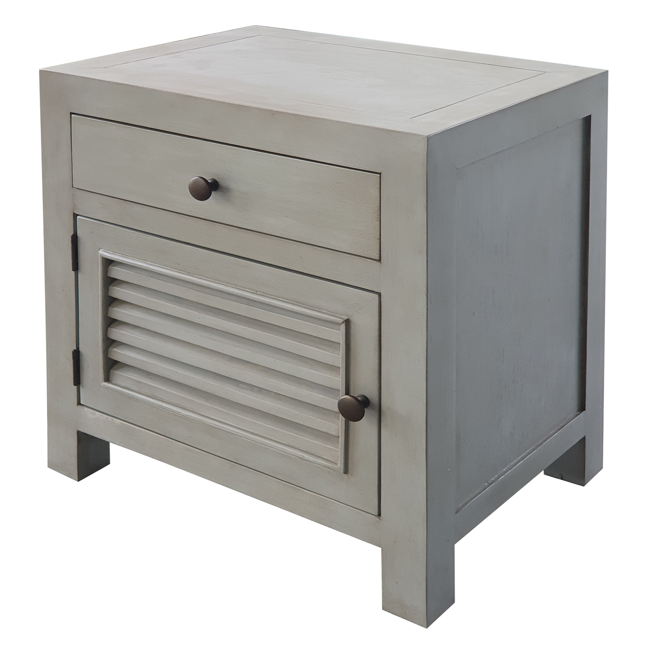 Vale Night Stand