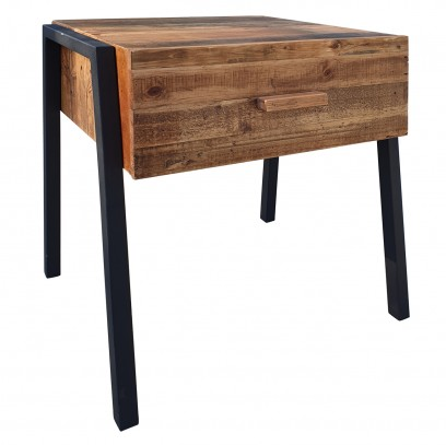 Concept Night Stand