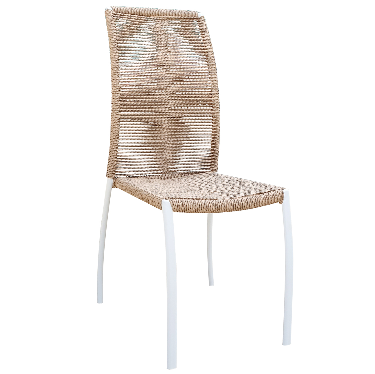 Toine Ai Chair