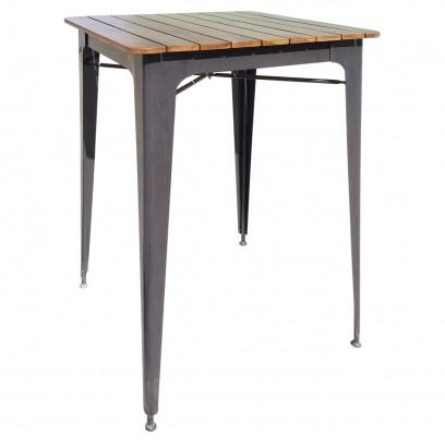 Metv bar table