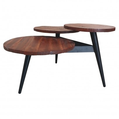 Dago coffee table