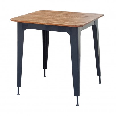 Metv dining table