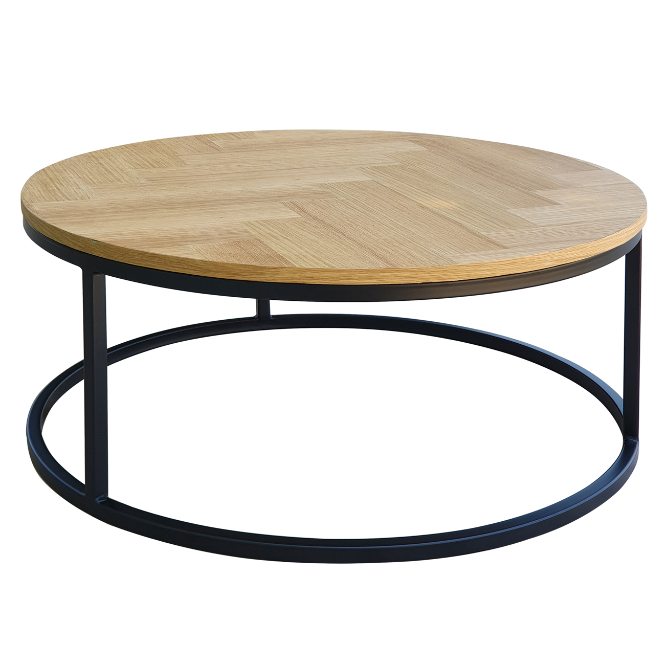 Hinto Coffee Table