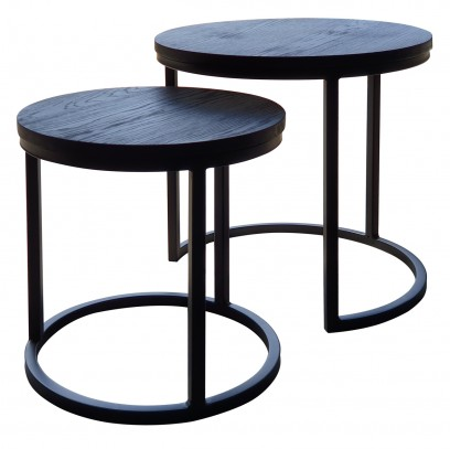 Nexto Set Coffee Table