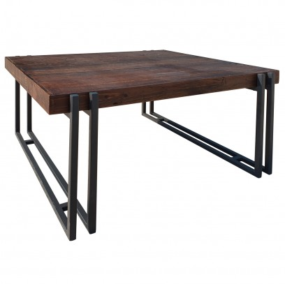 Heny Coffee Table