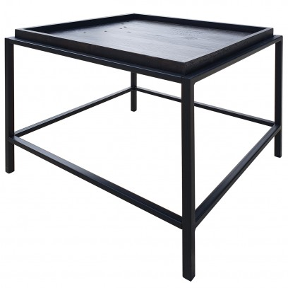 Hecx Tray Side Table