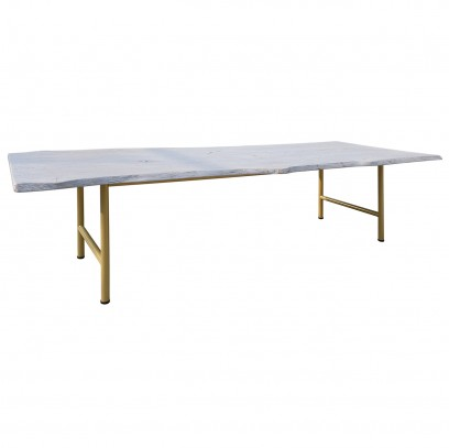 Bazin Coffee Table