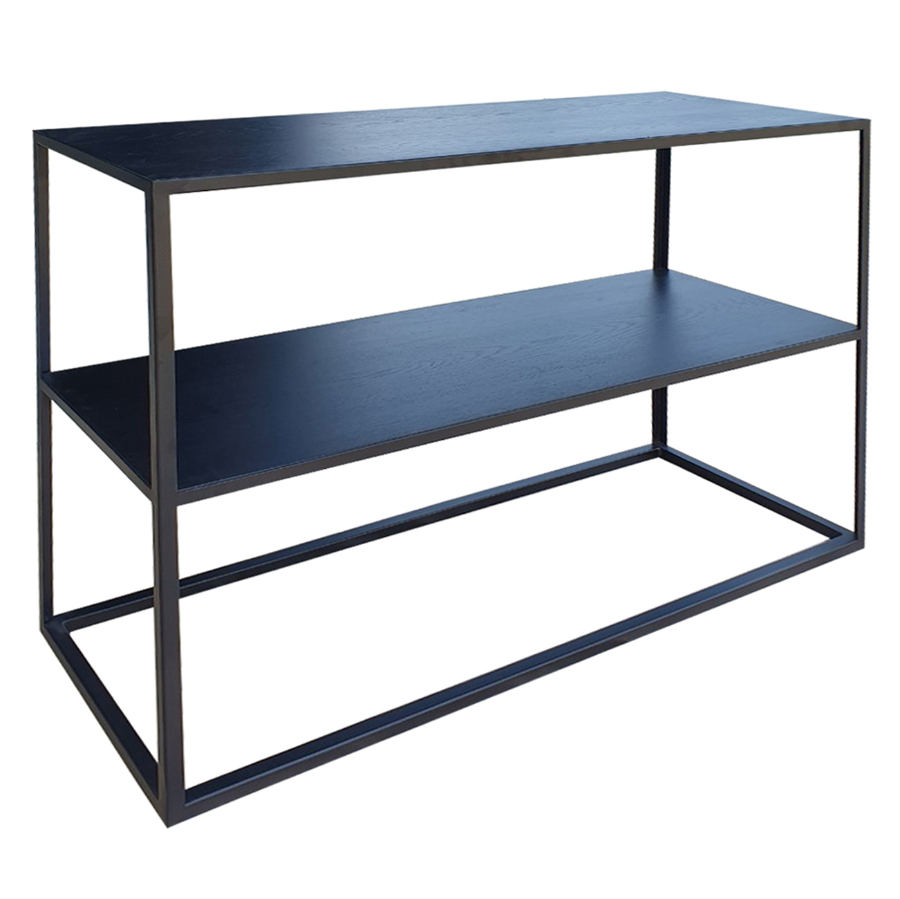 Benio Console Table