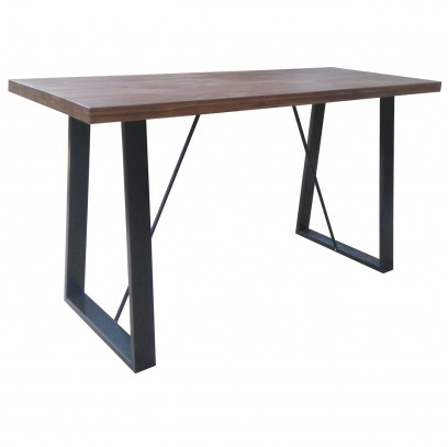 Enteri Dining Bar Table