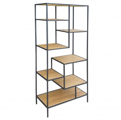 Hyton Shelves L