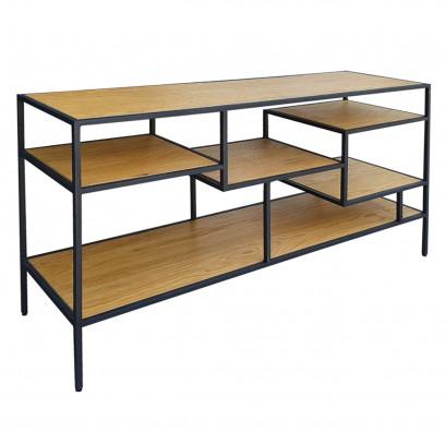 Hyton Shelves M