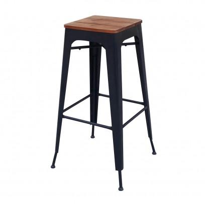 Metv stool